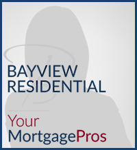 Bayview Residential